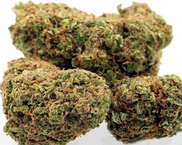 merlot cbd hemp flower for sale online