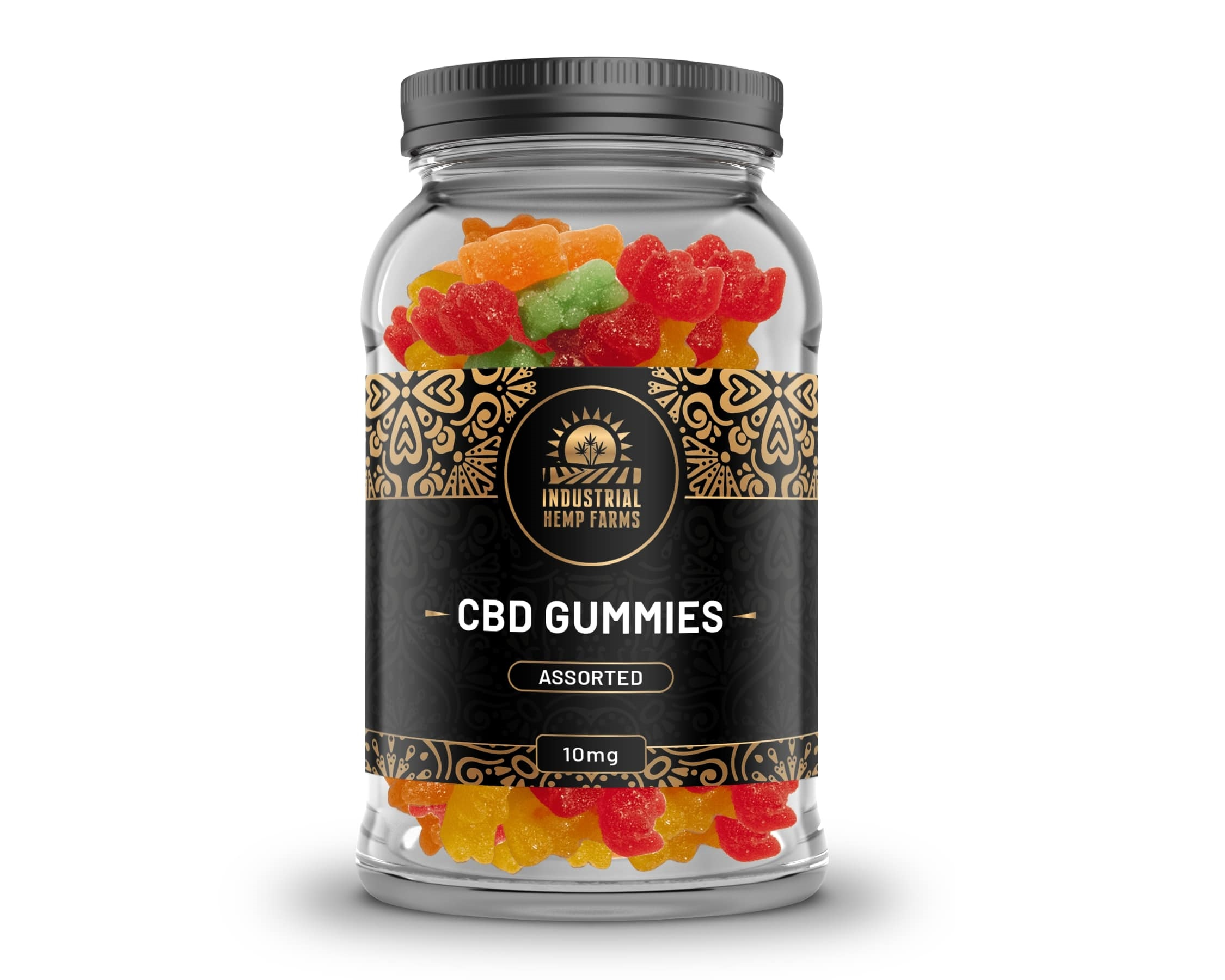 CBD Gummies for Sale Online