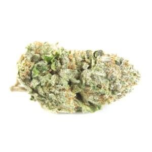 Sweet Tooth Cannabis Bud