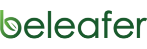 beleafer review
