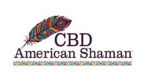 cbd american shaman review