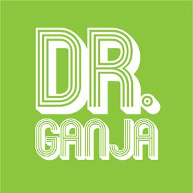 dr ganja review