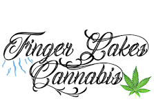 finger lakes hemp