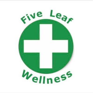 five leaf wellness
