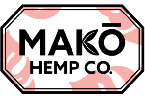 mako hemp co