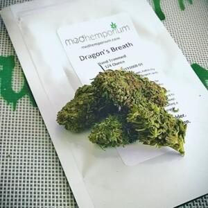 medhemporium review