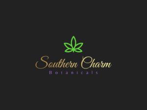 southern charm hemp
