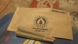 wildflower hemp co