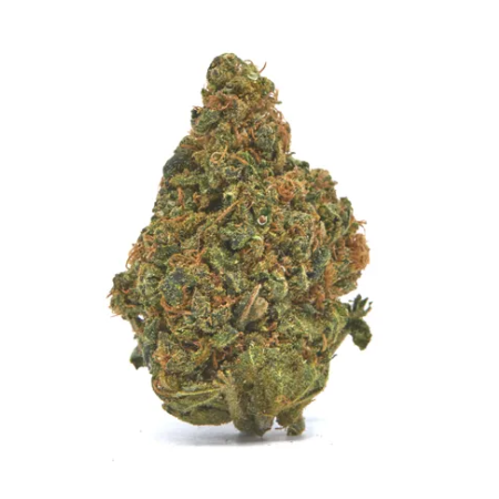 fruity pebbles CBD hemp flower for sale online
