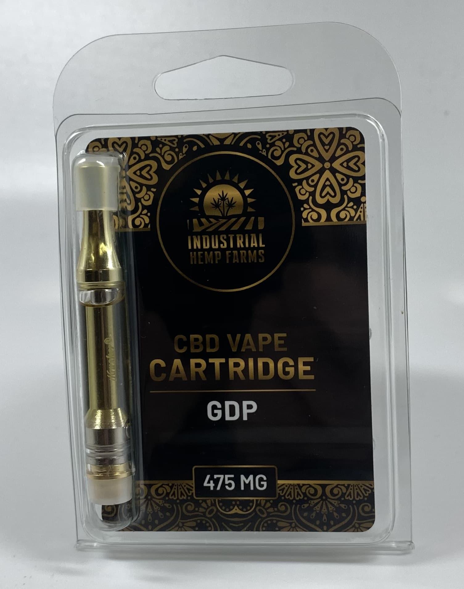 grandaddy purple cbd vape pen cartridge for sale