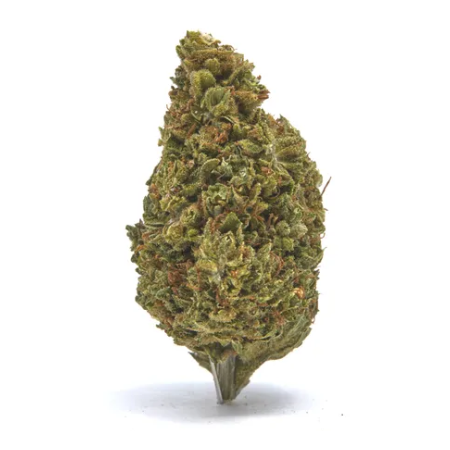 Jet Fuel OG CBD hemp flower for sale online