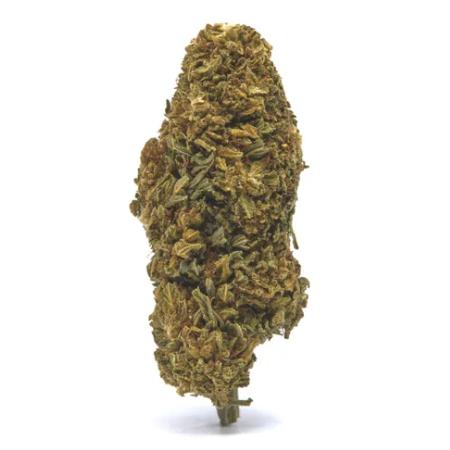 Maui OG CBD hemp flower for sale online