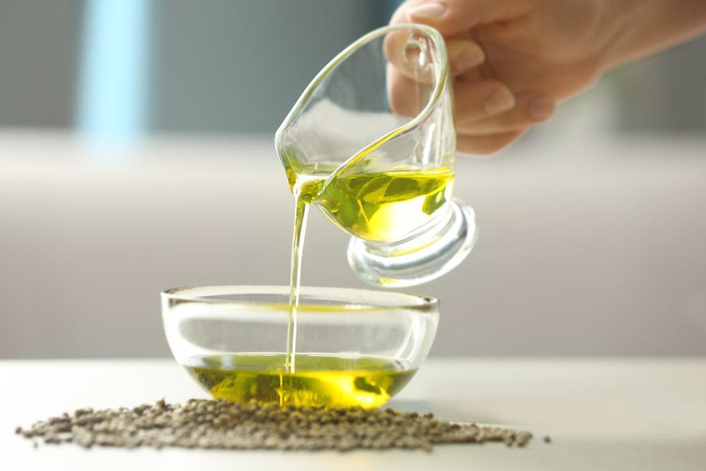 Love CBD Oil Review