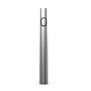 Vape Pen Battery