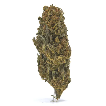 Lifter CBD hemp flower for sale online
