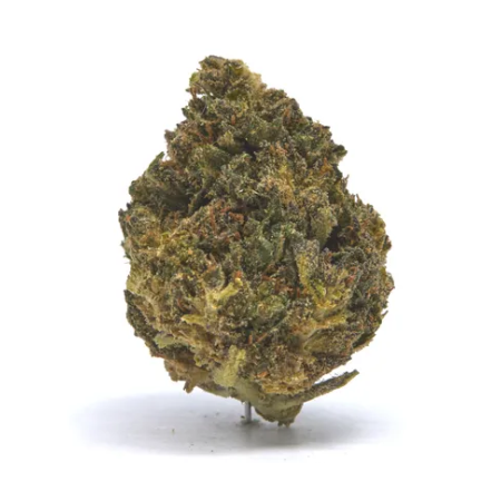 Pineapple Kush CBD hemp flower for sale online