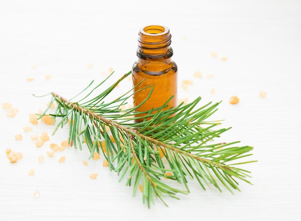 Biocare CBD Oil Review