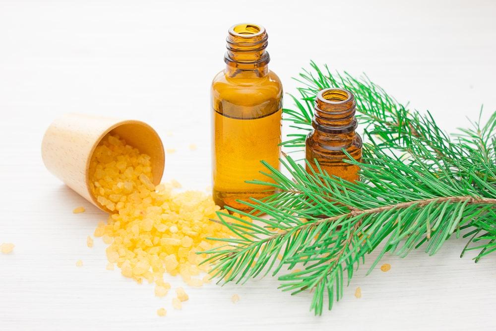 Biocare CBD Oil