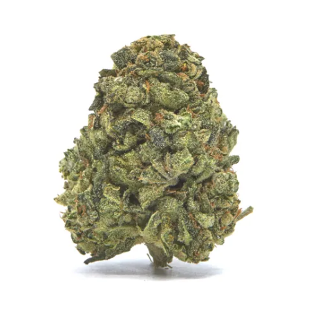 Candyland CBD hemp flower for sale online