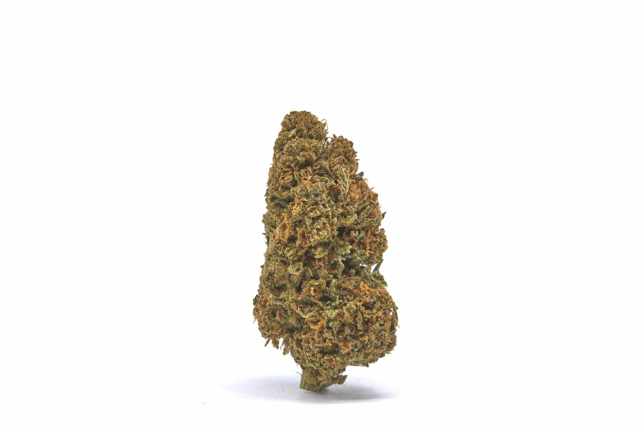 Ivanka CBD hemp flower for sale online