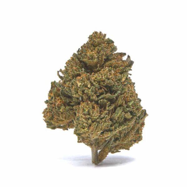 Super Sour Space Candy CBD Hemp Flower For Sale Online