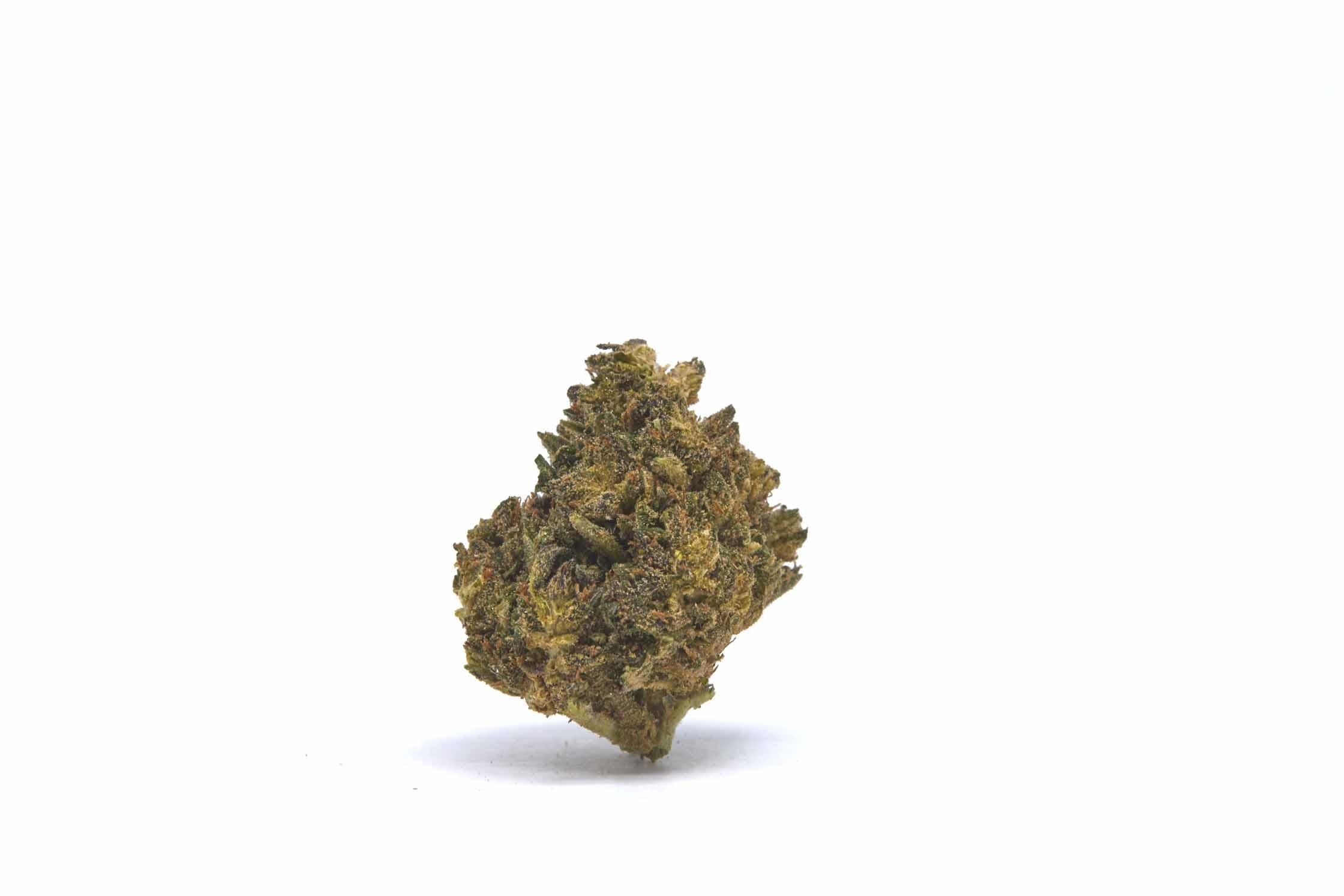 Apple Strudel CBD hemp flower for sale online