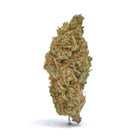 Green Dream CBG flower for sale online