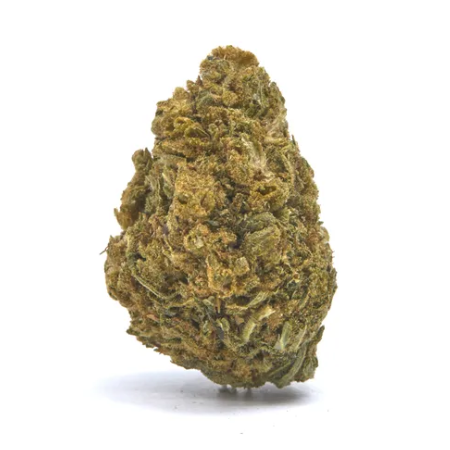 Headband CBD hemp flower for sale online