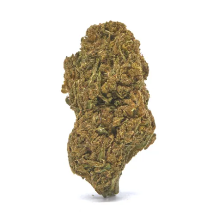Key Lime CBD hemp flower for sale online