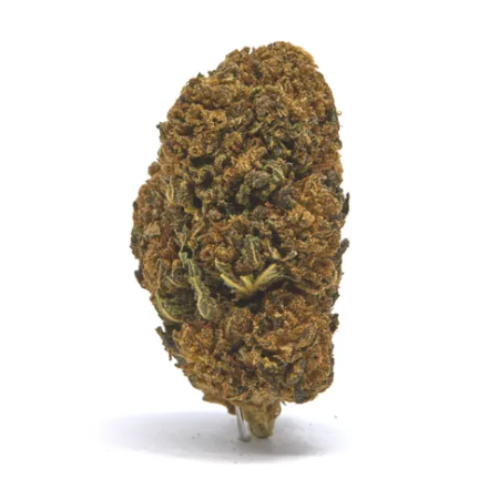 Lemon Skunk CBD hemp flower for sale online