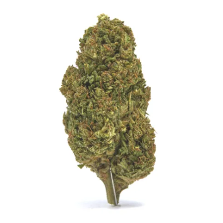 Skywalker OG CBD hemp flower for sale online