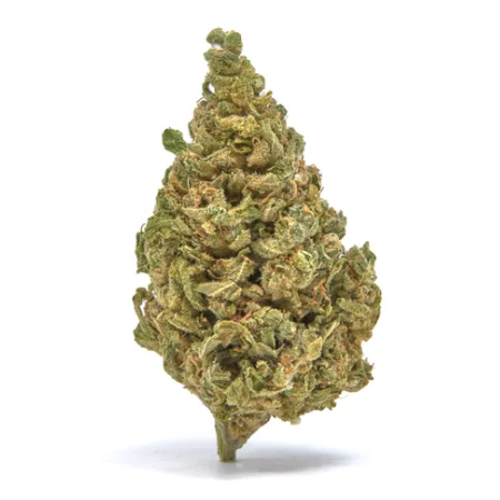 Super Sour Space Candy CBD hemp flower for sale online