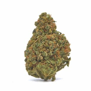 Sovereign Bubba CBD Hemp Flower for Sale Online
