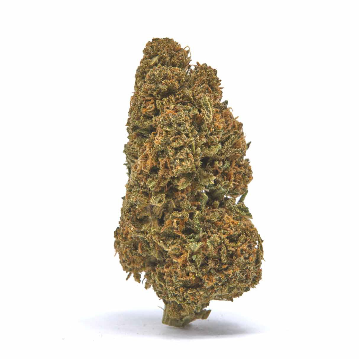 Spectrum 7 CBD Hemp Flower For Sale Online