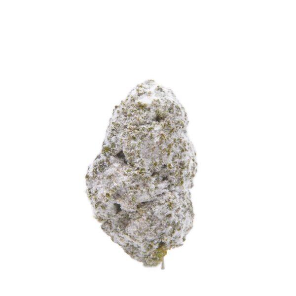 Delta 8 Hemp Asteroids