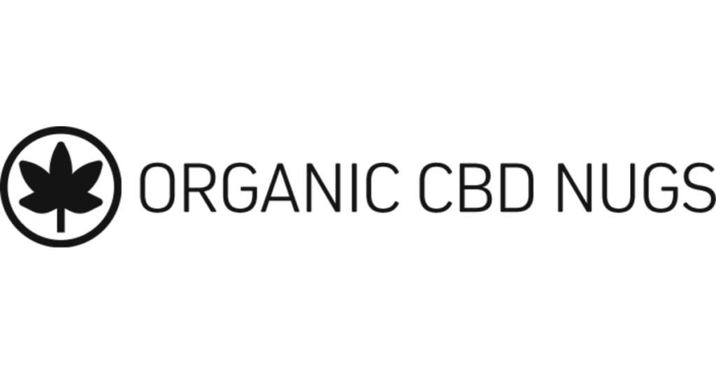 Organic CBD Nugs