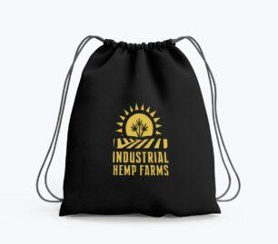 IHF Tote Bag
