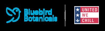 bluebird botanicals cbd vendor review