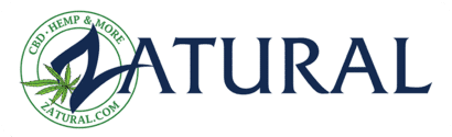 zatural vendor review