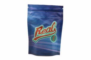 Real 1 – Premium Delta 8 Dab
