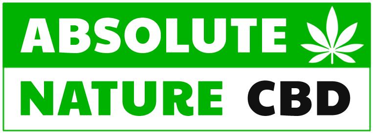 absolute nature cbd vendor review