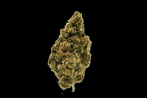 Cherry Garcia CBD Hemp Flower