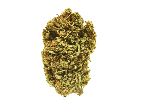 TangieCBD-Flower