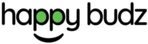 Happy Budz Hemp logo