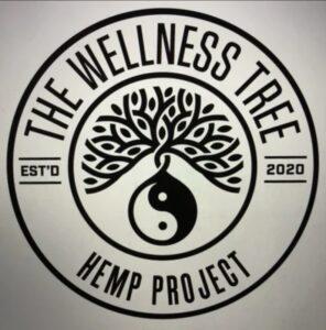 Wellness Tree Hemp