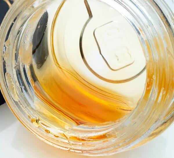 THC-O Acetate Distillate